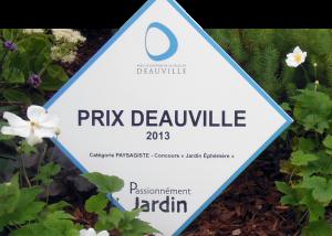 Prix deauville 2013